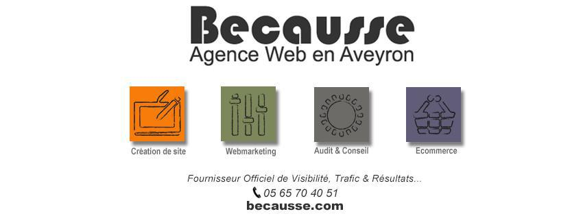 Becausse