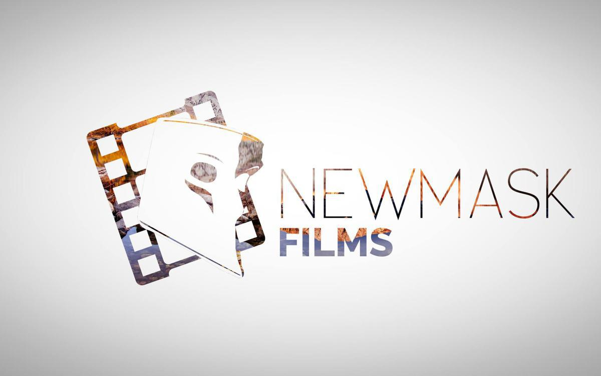 NEWMASK FILMS
