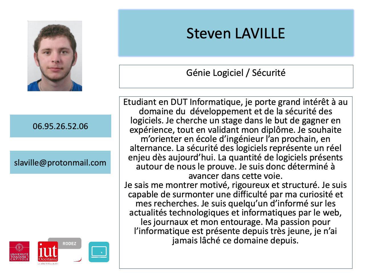 steven_laville