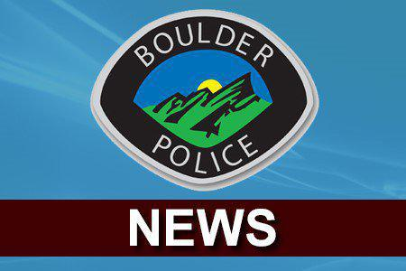 Boulder police investigating a robbery at Baseline Liquors