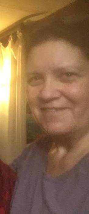 Boulder Police Department Asks for Public's Help to Find Missing Woman