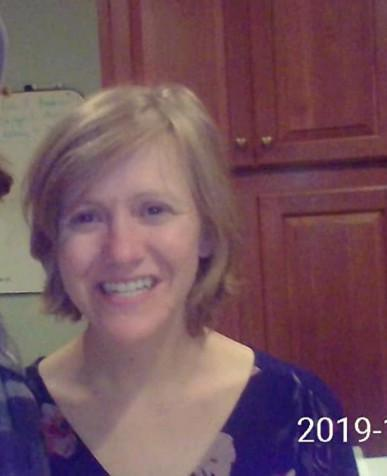 Boulder police searching for missing woman