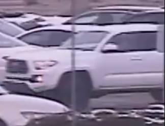 Attempt to Identify Possible Witnesses in March 22 Boulder Shooting