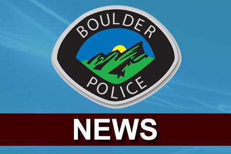 Boulder Police are beginning to wind down their investigation into the March 6 riot on University Hill.