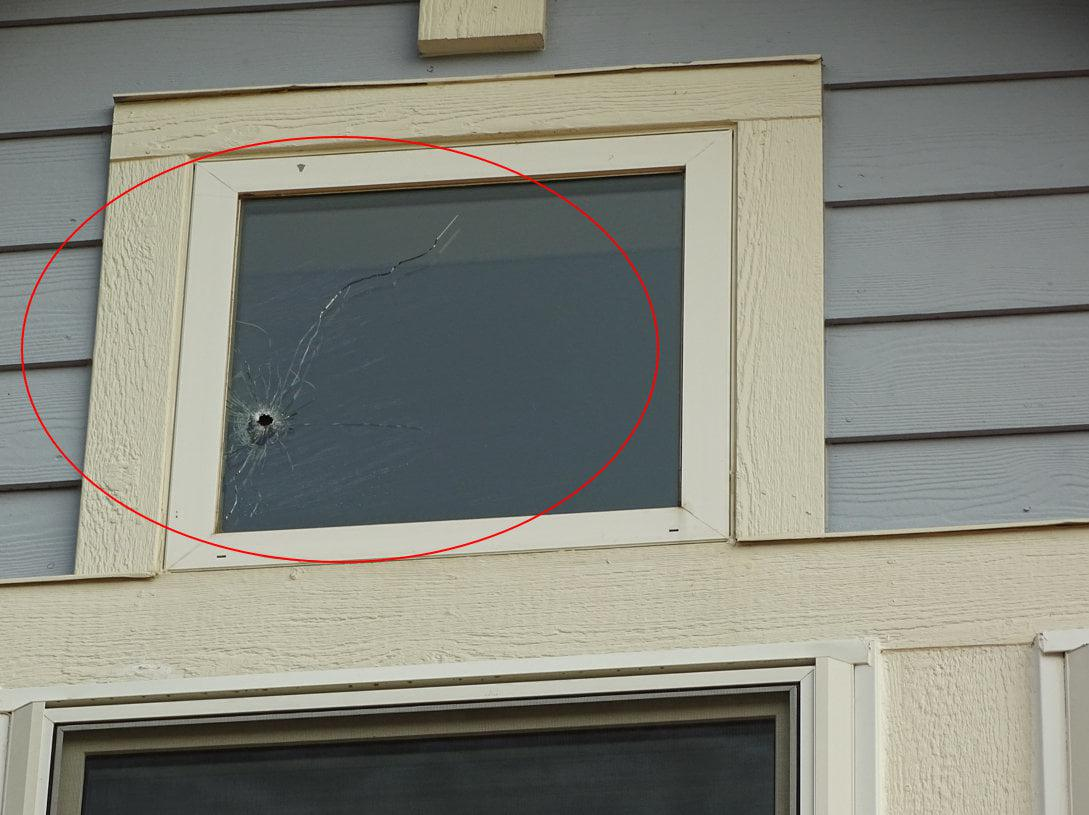 Second shots-fired incident occurs in same neighborhood; Boulder Police asking for information