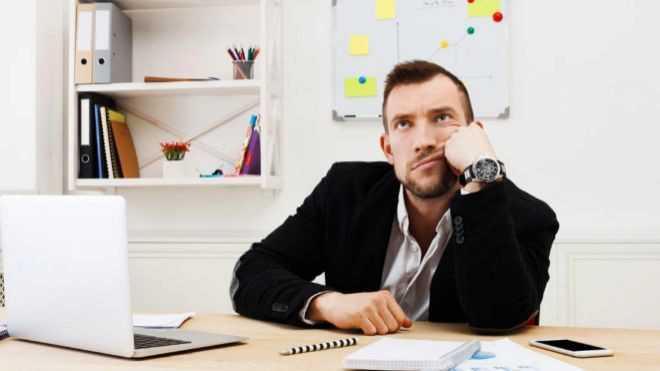 Obligaciones de una empresa o autónomo al tener trabajadores.