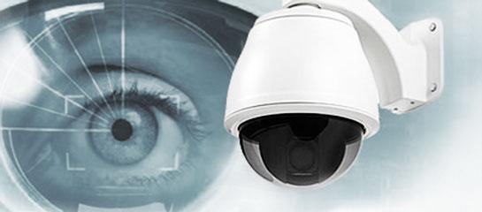 La videovigilancia en el ámbito sancionador laboral