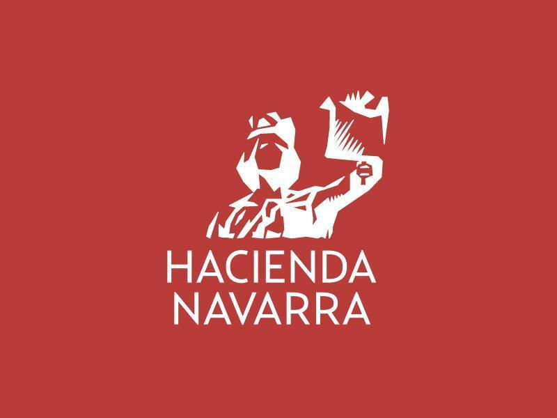 GUÍA DEFINITIVA: RESUMENES ANUALES HACIENDA FORAL NAVARRA