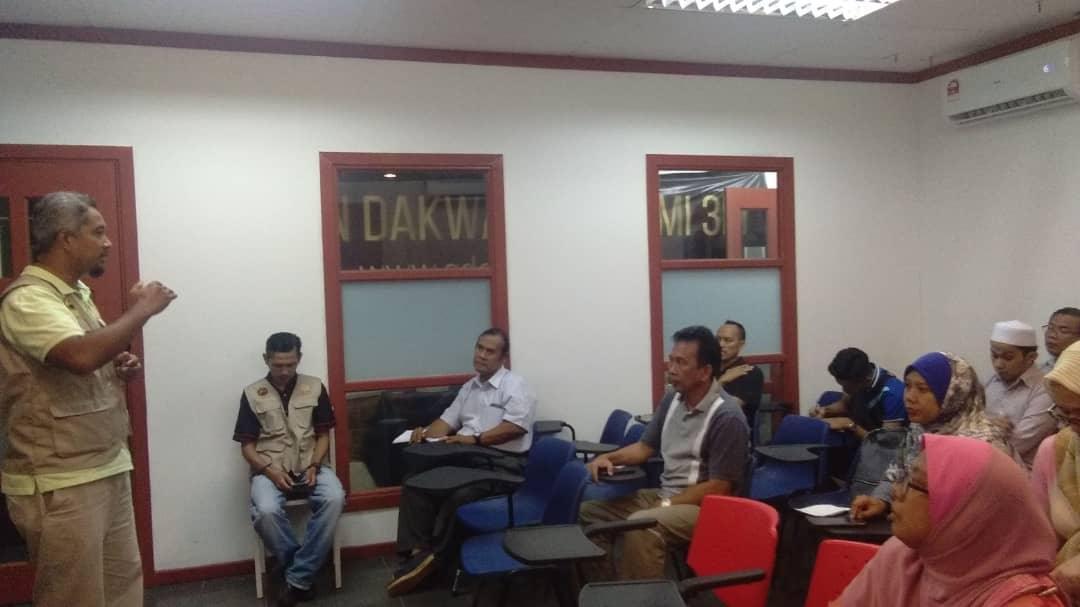 Seminar HQ DPEIN