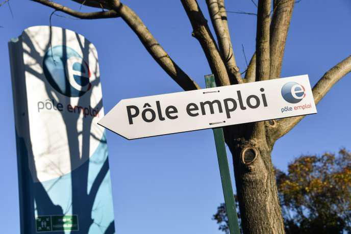 La réforme de l'assurance-chômage officiellement prête à entrer en application
