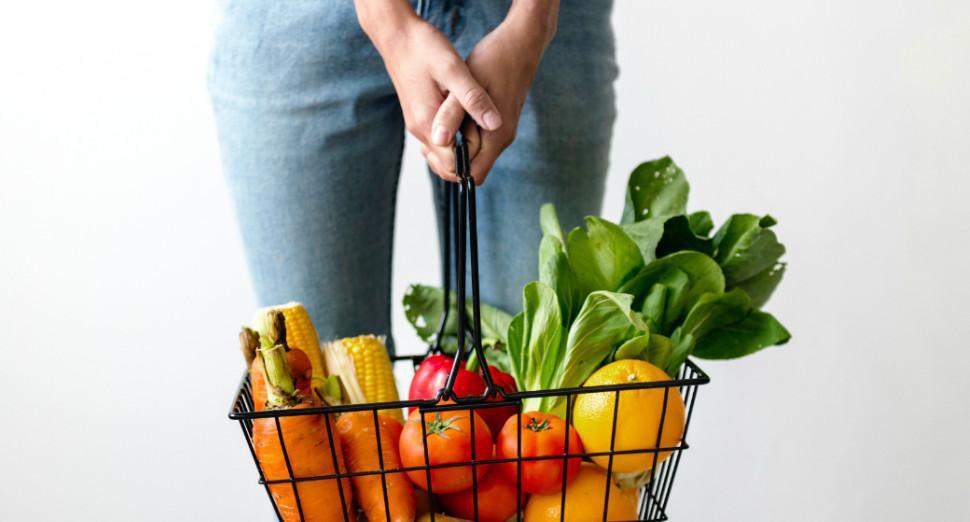 Quelle est la chaîne de supermarchés qui vend le plus de bio en France?