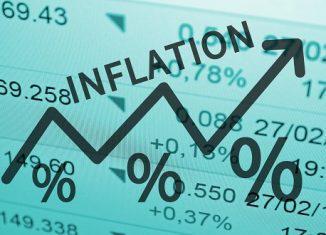 Inflation en France : ce que vous payez plus cher en 2020