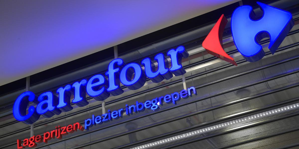 Carrefour veut aussi récompenser ses collaborateurs belges