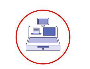 Déconfinement : le ministère du Travail publie le mode d'emploi pour les entreprises : Retrouvez le fiches conseils pour nos métiers en magasin