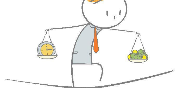Chômage partiel et retraite : l'impact négatif sera compensé