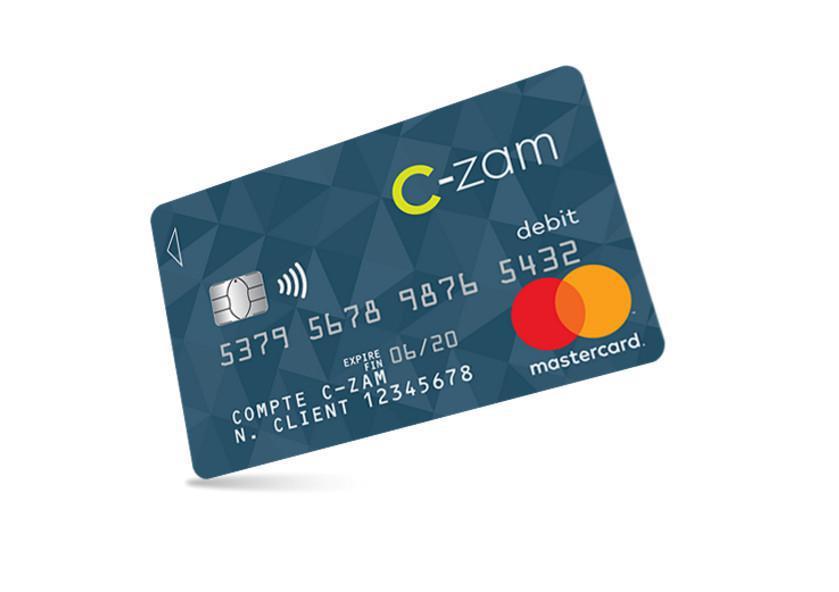 Carrefour va supprimer son offre C-zam et propose un compte Nickel en échange