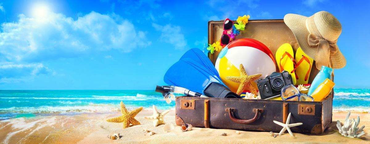 Quand sera versée la prime vacances cette année ?