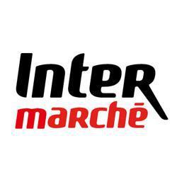 Intermarché assigné en justice pour des « pratiques commerciales abusives »