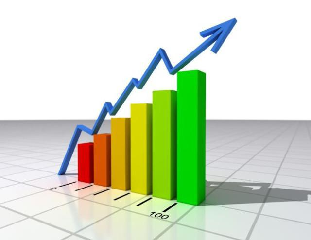 Résultats de Carrefour: «sa meilleure performance depuis 20 ans»