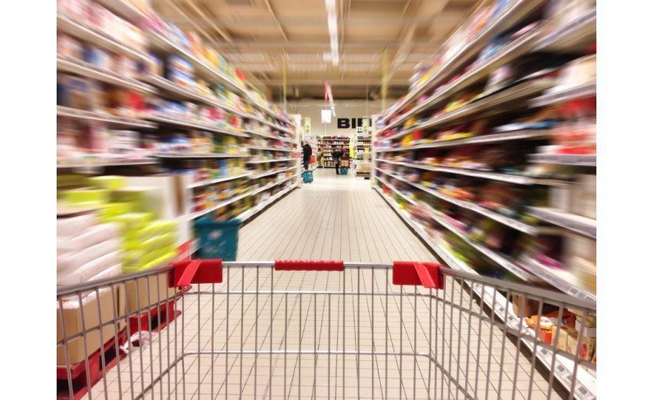 Une prime ne suffira pas aux salariés du Groupe Carrefour