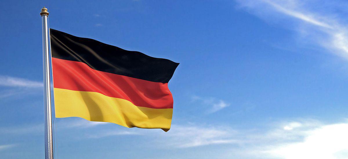 Des bonus pour les salariés vaccinés dans la grande distribution allemande