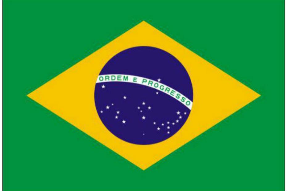Carrefour rachète l'ex-filiale de Walmart au Brésil pour un milliard d'euros
