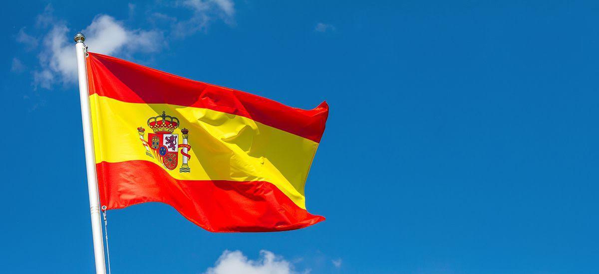 L'Espagne va permettre aux entreprises de se charger de la vaccination