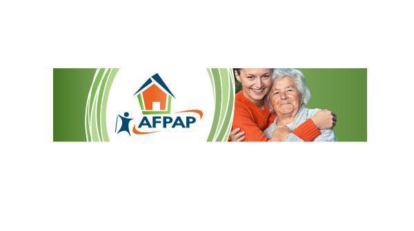 Protection et assistance aux personnes âgées