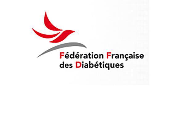 Association française des diabétiques