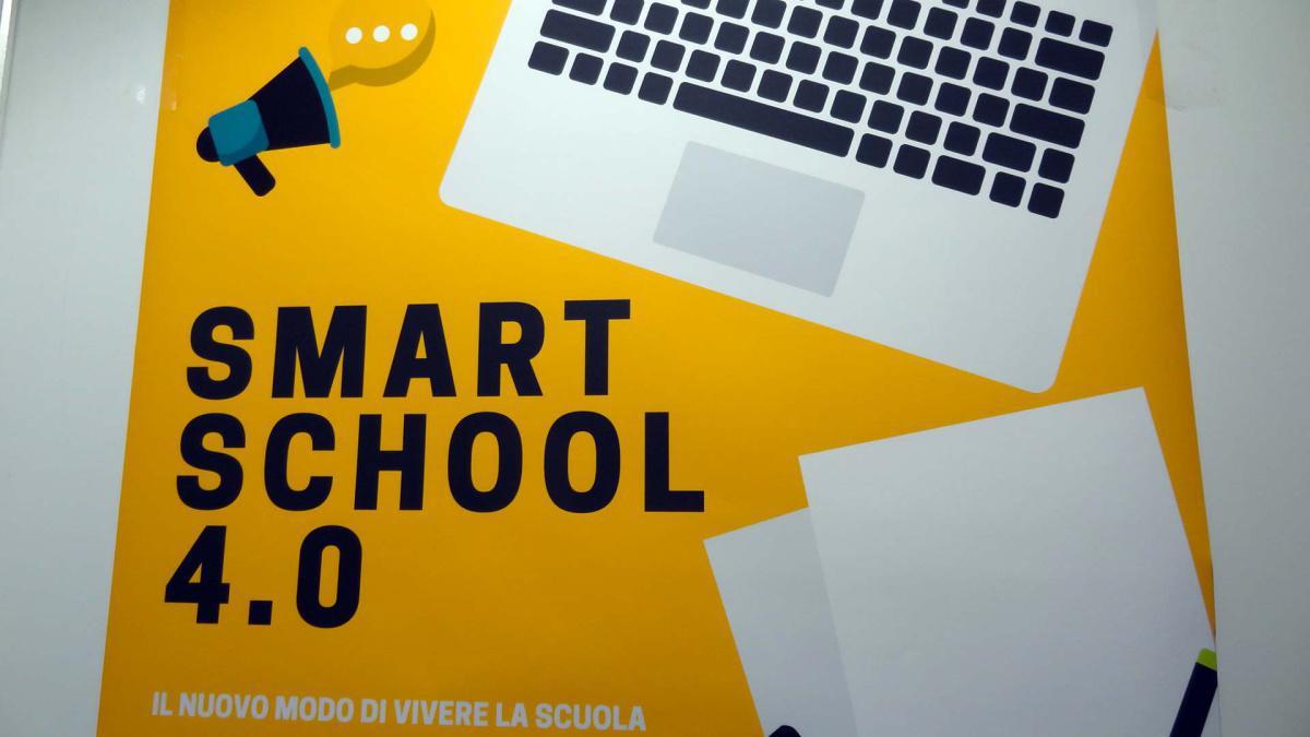 10. Smart School 4.0