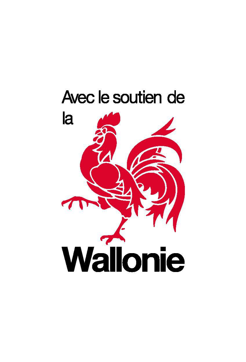 Agriculture durable en Wallonie