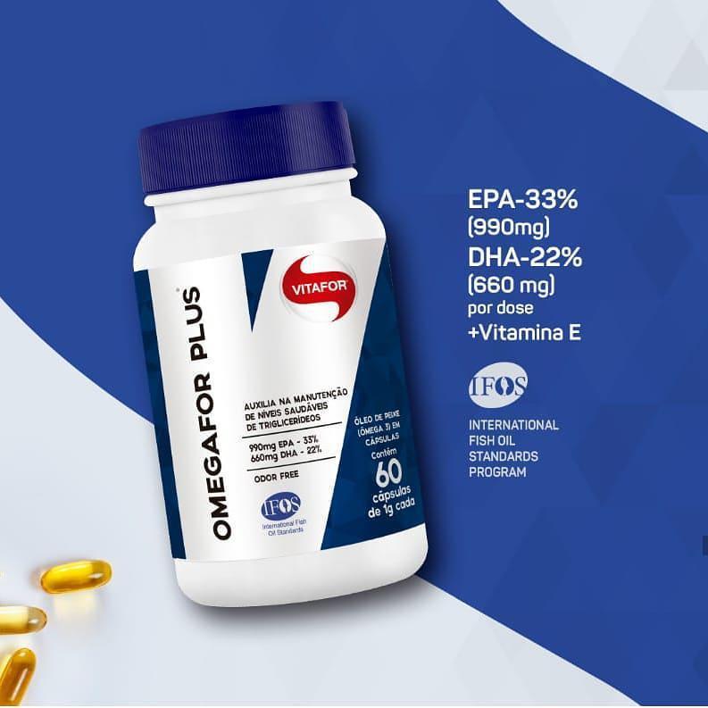 Medicallis - Farmácia de Manipulação