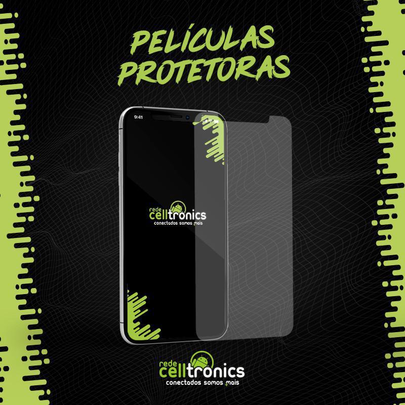 Celltronics