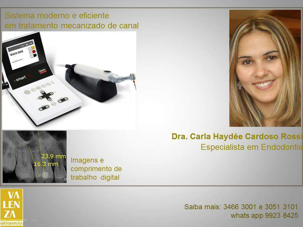 Valenza Ortodontia