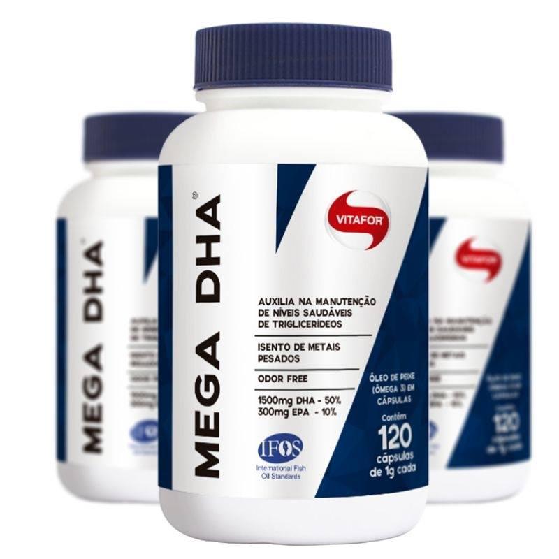 Fórmula Derme - Farmácia de Manipulação