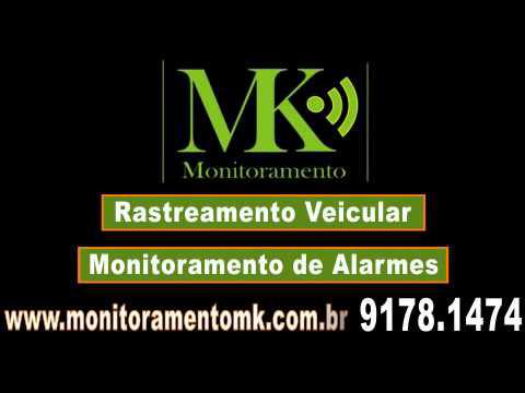 MK Monitoramento
