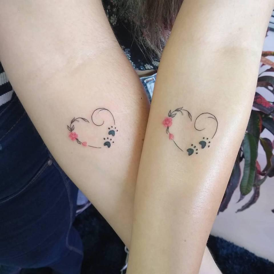 Ricardo Bosink Tattoo Artist