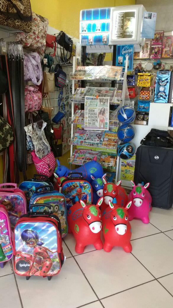 Bazar Bella Iza