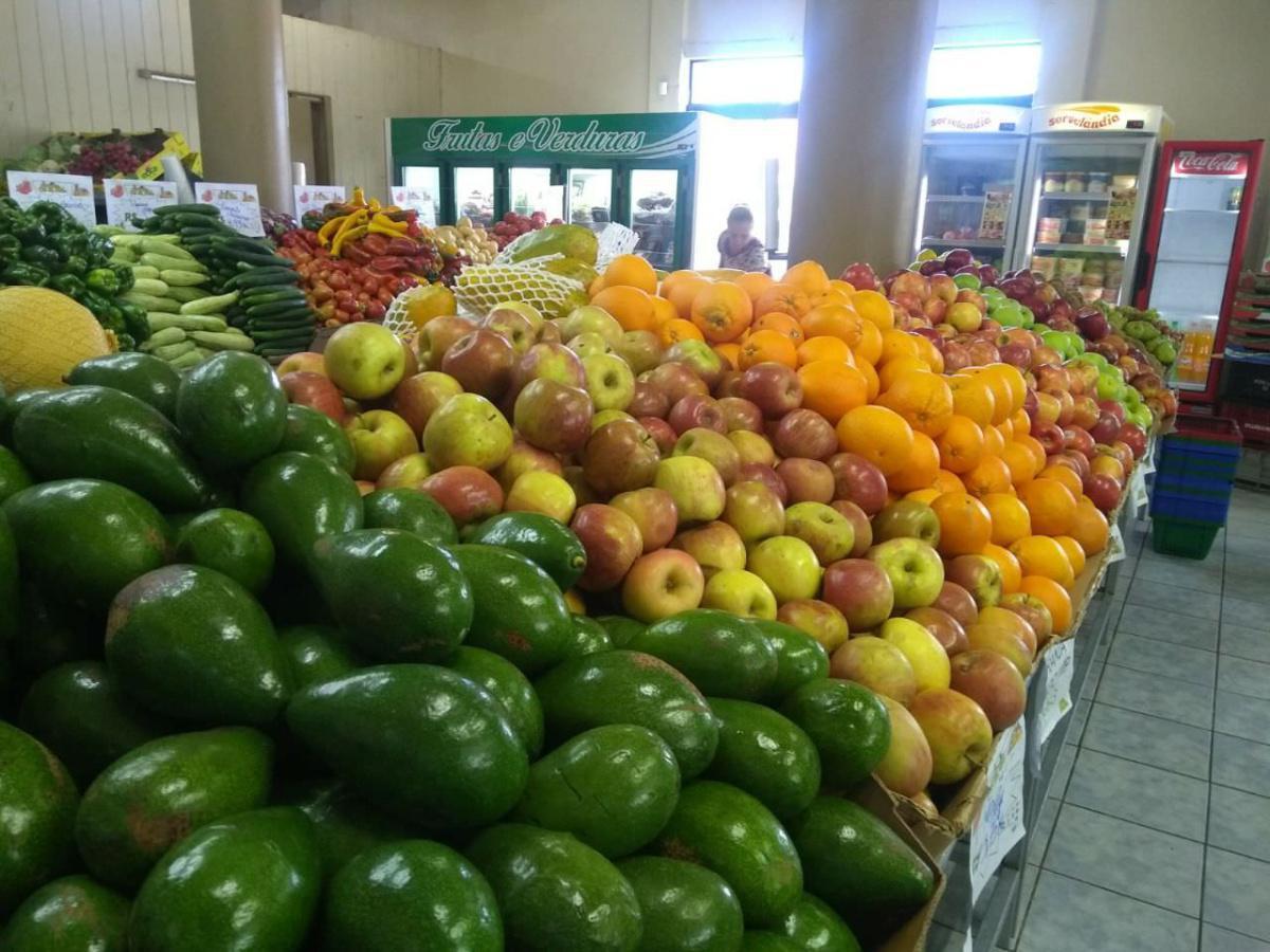 Cia da Fruta
