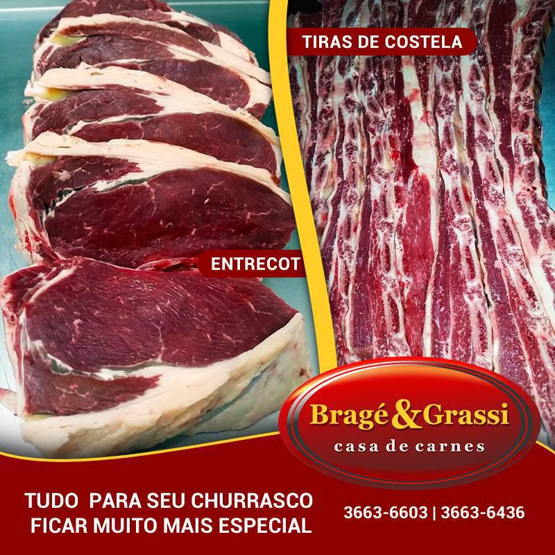 Bragé & Grassi