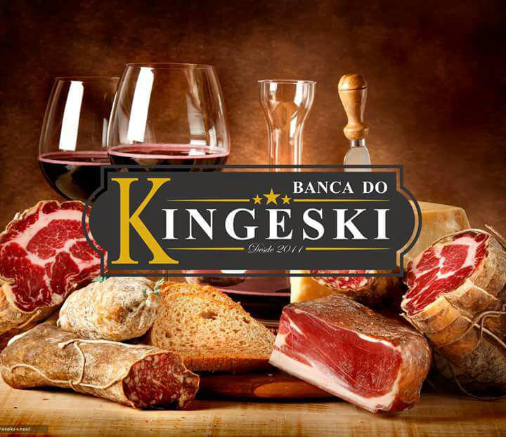 Banca do Kingeski