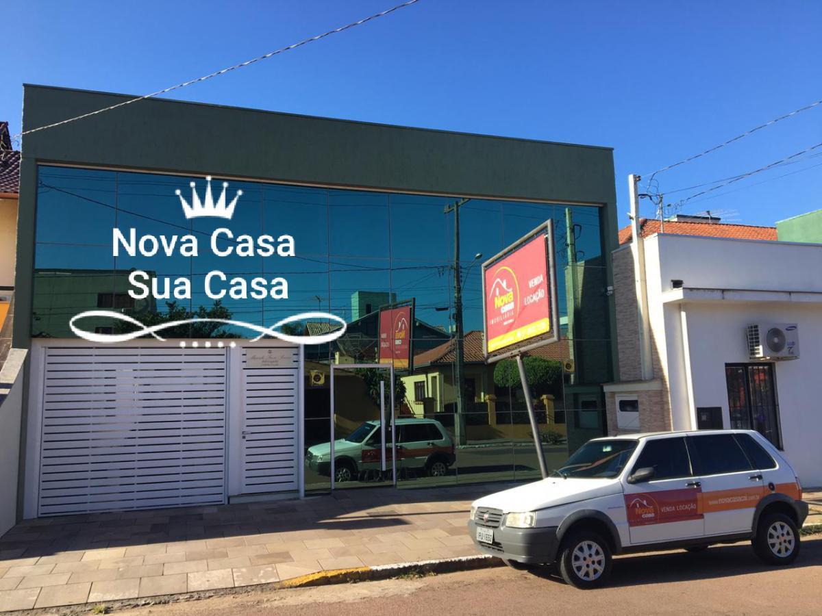 Nova Casa