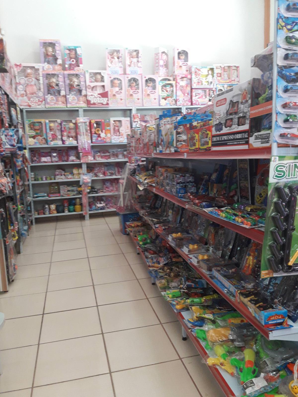NL Bazar