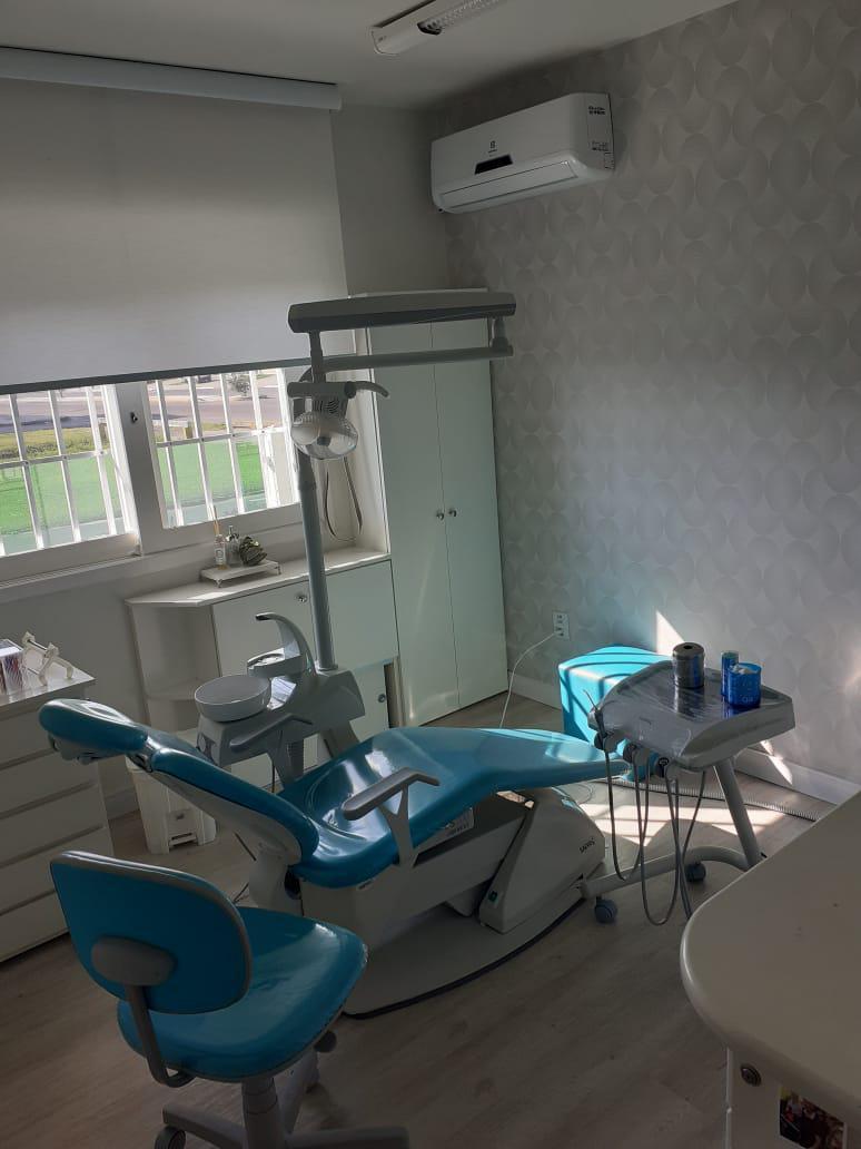 Debastiani & Nunes Odontologia