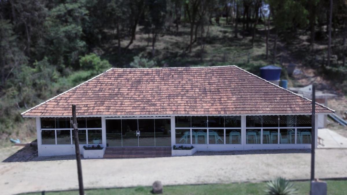 Rancho do Veinho