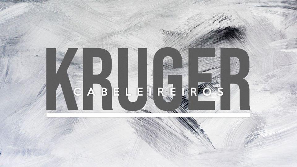 Kruger Cabeleireiros