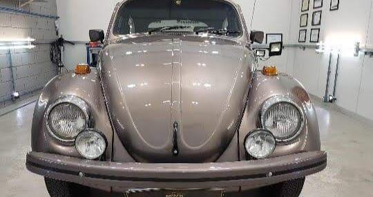 MWK Detailer Automotivo