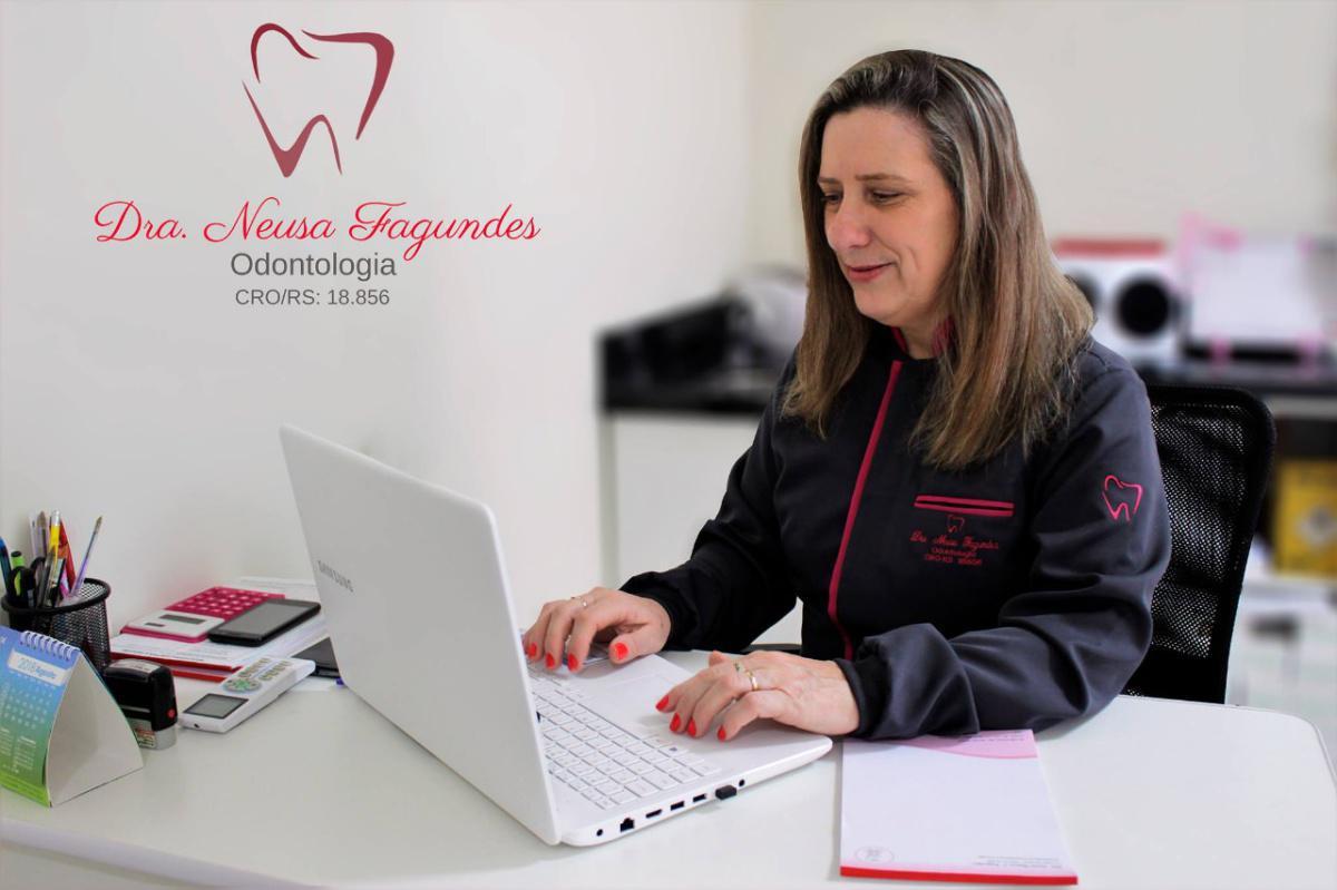 Dra. Neusa Fagundes