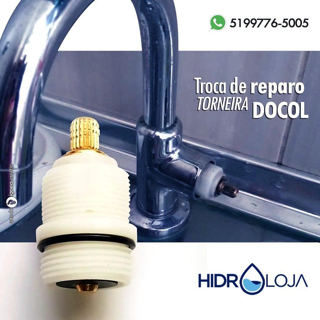 Hidroloja