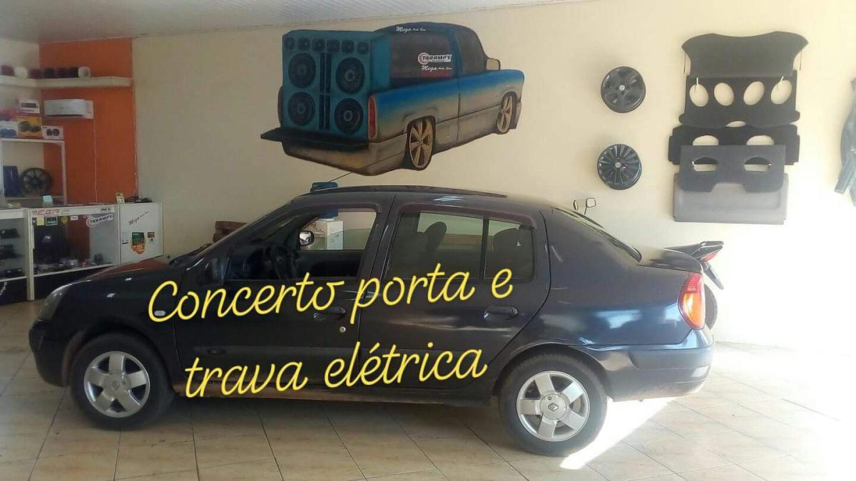 Mega Auto Som